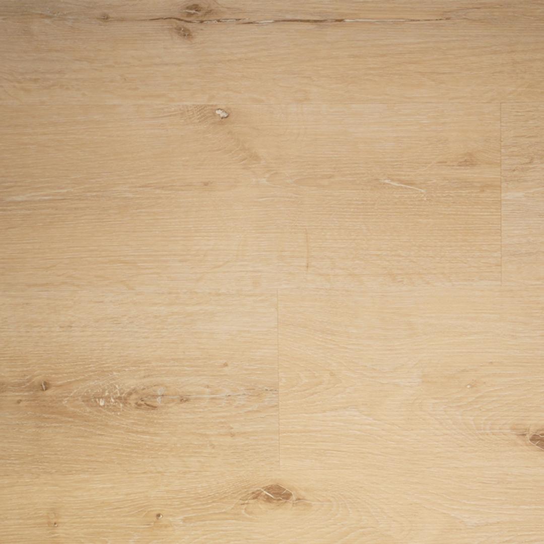 TreeFloor Titan Plank