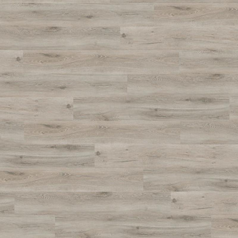 Cavalio 0.3 plak PVC